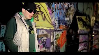 Blind Fury - Do Somthin