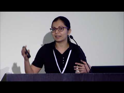 Manpreet Dhami, Nectar Microbes: Towards the genomics of community assembly