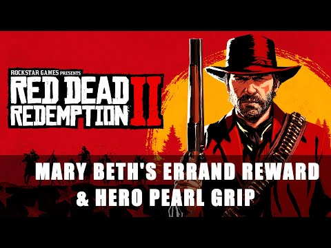Red Dead Redemption 2 Honor Guide Fextralife