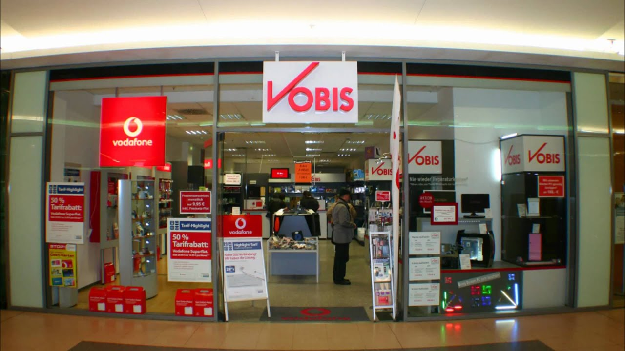 Outlet leroy merlin refvictoria n with outlet leroy for Lg store paris
