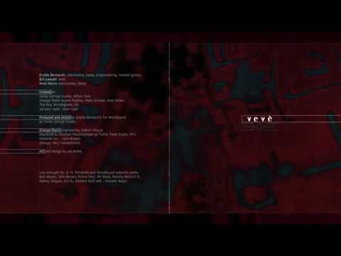 """EQUATIONS OF ETERNITY """"Vevè"""" [Full Album]"""