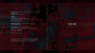 "EQUATIONS OF ETERNITY ""Vevè"" [Full Album]"