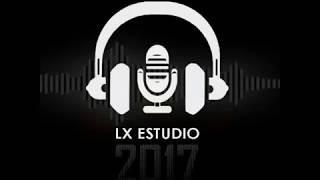 Ánimas que no amanezca Manolo Muñiz-Pista/Karaoke original versión mariachi
