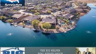 Homes For Sale In Maricopa AZ- 22105 N Diamond Dr Maricopa AZ 85138