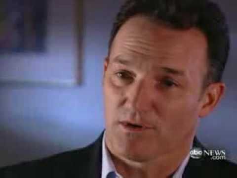 Private Investigator on Nightline - California Private Investigator Catching Cheating Spouses