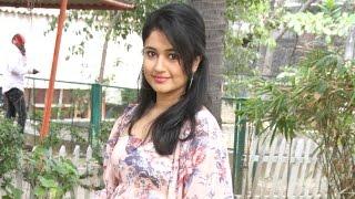 Poonam Bajwa - I play a very different role in Romeo Juliet | Galatta Tamil