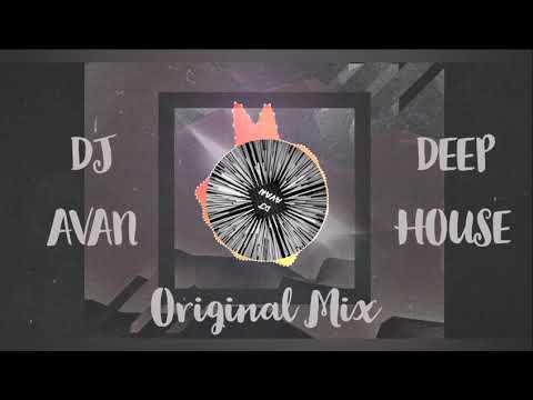 Lauv_-_I_Like_Me_Better_DJ AVAN_ORGNAL MIX