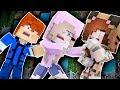 Minecraft Monsters - MY BESTFRIEND BETRAYED ME !? (Minecraft Roleplay)