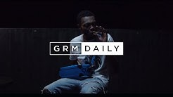YV - Big Dawg [Muisc Video] | GRM Daily