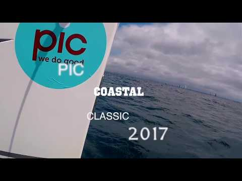 PIC Insurance Brokers Coastal Classic 2017 - NIRVANA