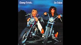 Watch Cheap Trick So Good To See You video