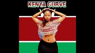 KENYA CURVY
