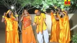 Heli Mhari Ho Ja Bhajan Ki // Newly Rajasthani Bhajan In 2013 // Album: Guru Mahima Bhajan Mala