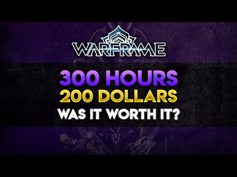 is-warframe-worth-playing-in-2020?