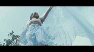 Скачать Banye Day I Die Official Video Dir By Anoda Mosima P Sontin