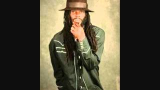-The Original Outlaw- Terry Ganzie - Outlaw Living (Hustla Talk Riddim) JUNE 2011 [Exodus Prod]