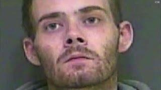 Cops: Sex offender molests boy in Walmart bathroom