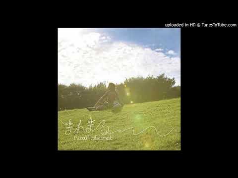 Rica Matsumoto - Yasashisa Ni Tsutsumareta Nara