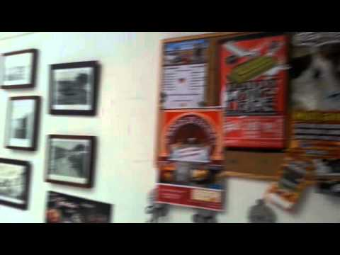 Promotional video #0 for El Granado