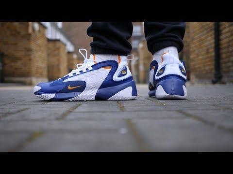nike-zoom-2k-quick-look-&-on-feet-(royal-blue/white/orange)