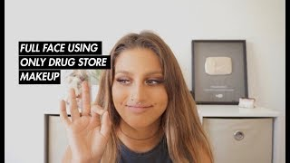 hope this was helpful and you guys give some of these products a tr...