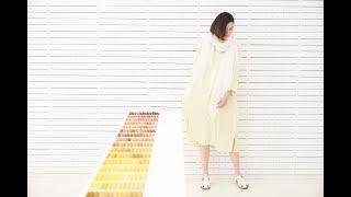 人気スタイリスト轟木(とどろき)節子さんおすすめの、6月ファッション...