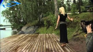Elixir - tanssi - Tango: naisen askeleet