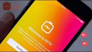 Instagram, IGTV özelliğini kaldırıyor