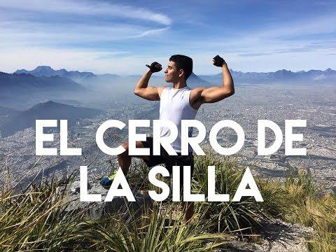 ¿Cómo subir el Cerro de la Silla?  Las dos rutas para lograrlo