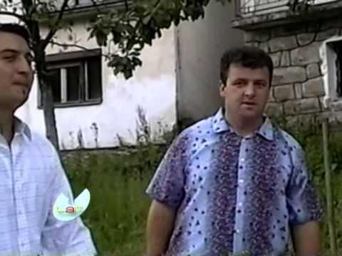 Sateliti - Disko - (Official video 2007)