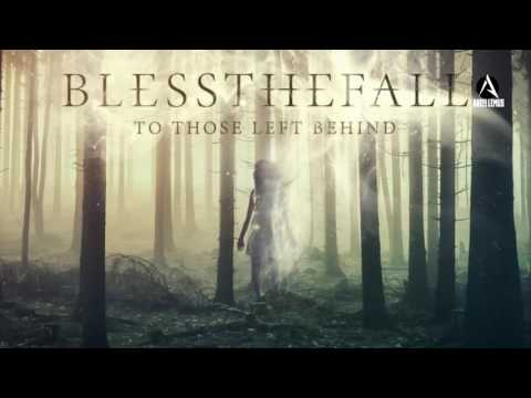 Blessthefall - To Those Left Behind Full Album 2015 (Deluxe Edition)