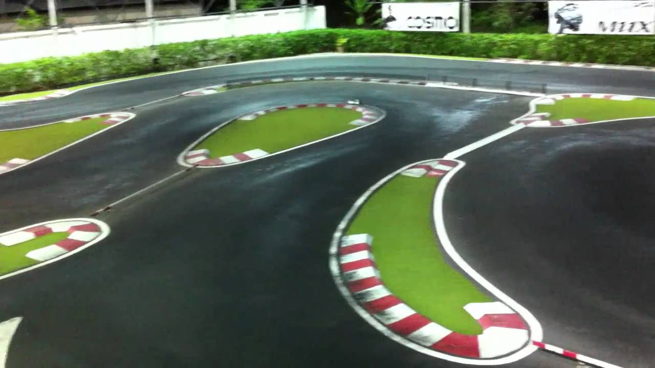 awesomatix rc car test youtube. Black Bedroom Furniture Sets. Home Design Ideas