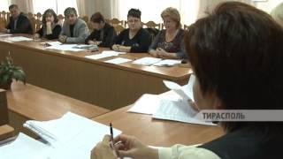 В министерстве просвещения озвучили главные критерии для успешного прохождения аккредитации