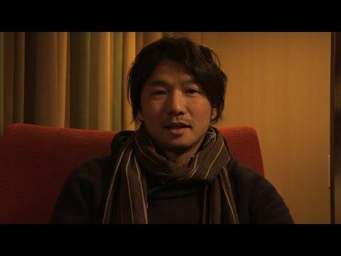 Fumito Ueda's MADDEN 2018 (MAJOR ANNOUNCEMENT) - Mega64