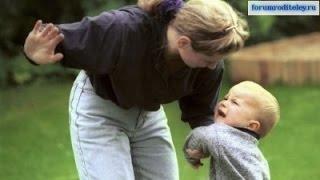 видео Няня для приемного ребенка
