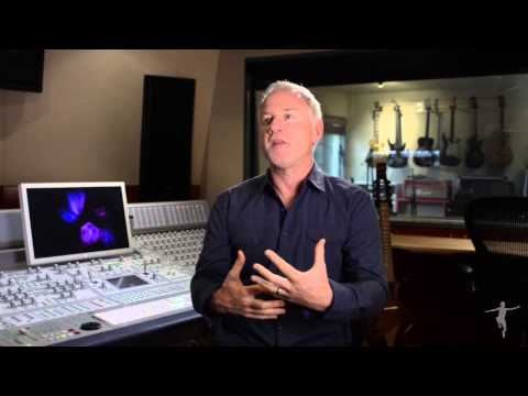 John Debney - Official Interview: Draft Day (Original Motion Picture Soundtrack)