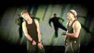 BOYS-KOCHAC TO KOCHAC (NOWY TELEDYSK 2009)