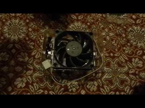 Процессор AMD FX-8300 3.3GHz/8MB/5200MHz (FD8300WMHKBOX) sAM3+ BOX