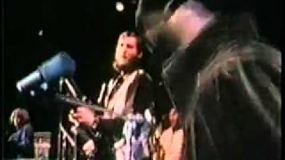 Gambar cover Booker T. & The MG's - Time Is Tight (Live, 1970)