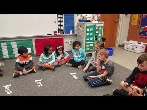 Classifying Animals In How They Adapt To Seasons