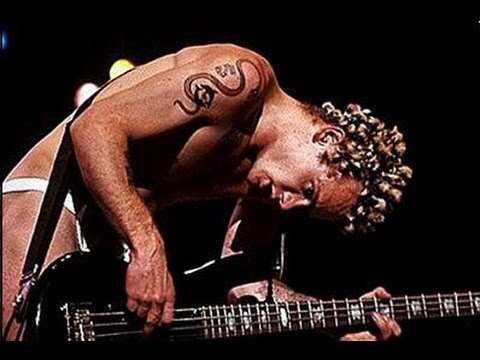Red hot chili peppers the greeting song san francisco 1990 youtube red hot chili peppers the greeting song san francisco 1990 m4hsunfo
