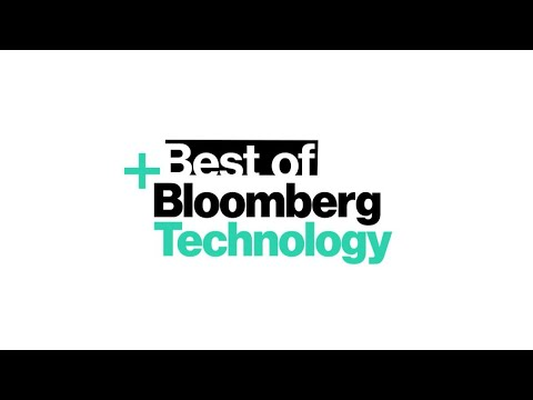 Full Show: Best of Bloomberg Technology (11/24)
