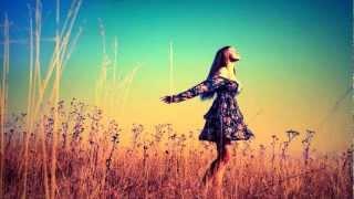 Angus & Julia Stone - Big Jet Plane (Patty Kay´s Sunset Remix)