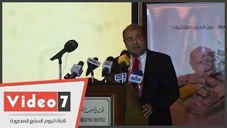 وزير التموين   المشكلة اللى بتواجه كل أسرة فى مصر هى البطالة