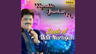 Tu Cheez Badi Hain Duet (Jhankar Beats)