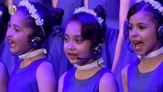 اغاني رائعة لـ أطفال  وشباب مصر  اجمل اغاني وطنية مصرية تحيا مصر .