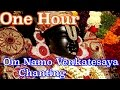 One Hour Om Chanting Mp3 Download