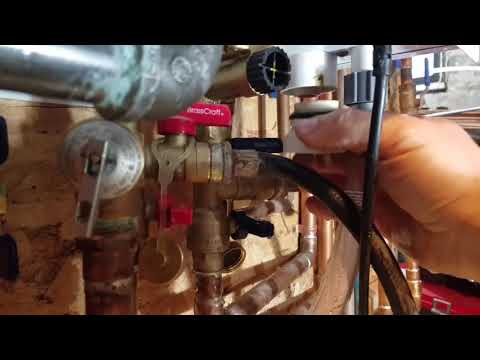 Navien Tankless Water Heater Nr 240 E 10 Code Doovi