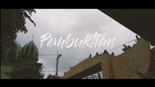 SHORT MOVIE - PEMBUKTIAN