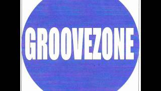 Groovezone - I Love the Music.wmv